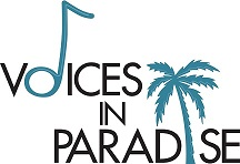 Voices in Paradise